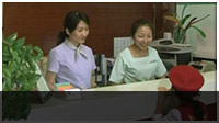 To create a happy dental clinic - Shenzhen TV interview